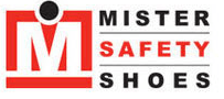 Mister Safety Shoes Promo Codes