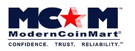 ModernCoinMart