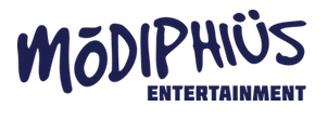 Modiphius Promo Codes