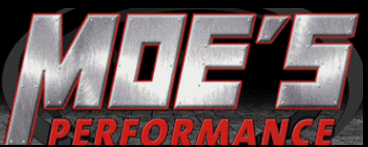 Moe's Performance