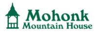 Mohonk Mountain House promo code