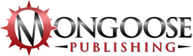 Mongoose Publishing Discount Codes