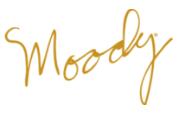 Moody Leather promo code