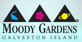 Moody Gardens free shipping coupons