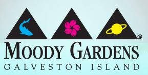 Moody Gardens Promo Codes