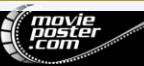 Movie Poster promo code