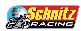 MPS Racing