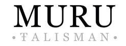 Muru Jewellery Discount Codes