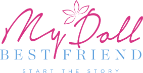 My Doll Best Friend Discount Codes