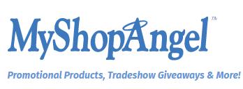 MyShopAngel.com Promo Codes