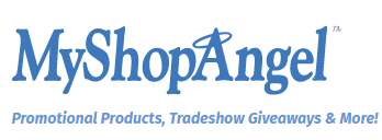 MyShopAngel.com