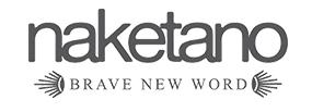Naketano promo code