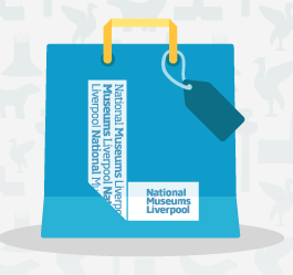 National Museum Liverpool Discount Code
