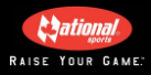 National Sports free shipping coupons