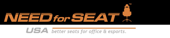 NEED for SEAT USA