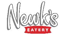 Newk's Eatery Promo Codes