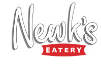 Newk's Eatery free shipping coupons