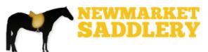 Newmarket Saddlery Promo Codes