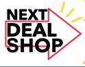 Next Deal Shop