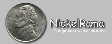 NickelRama