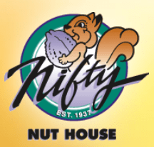 Nifty Nut House Promo Codes