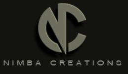 Nimba Creations