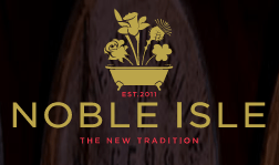 Noble Isle Discount Codes