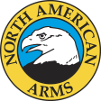 North American Arms free shipping coupons