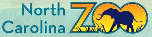 North Carolina Zoo free shipping coupons