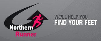 Northern Runner Discount Code