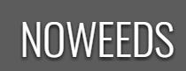 NOWEEDS Promo Codes