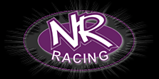 NR RACING promo code
