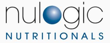 Nulogic Nutritionals Promo Codes