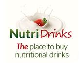 NutriDrinks