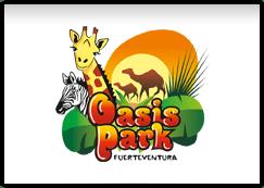 Oasis Park Fuerteventura Discount Codes