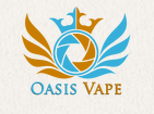 Oasis Vape Promo Codes