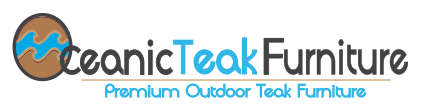 Oceanic Teak Furniture