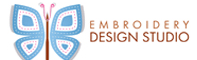 Embroidery Designs by OESD