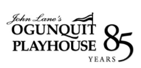 Ogunquit Playhouse Promo Codes