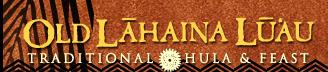 Old Lahaina Luau Promo Codes