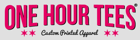 One Hour Tees Promo Codes