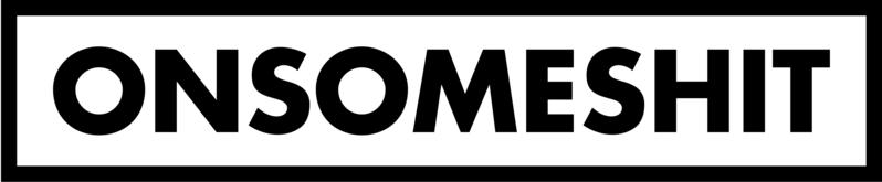 ONSOMESHIT Promo Codes