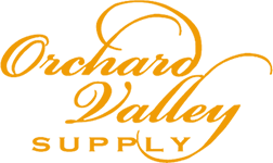 Orchard Valley Supply Promo Codes