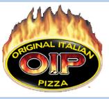Original Italian Pizza Promo Codes