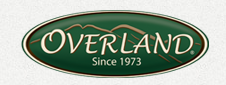 Overland promo code