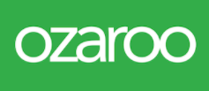 Ozaroo Discount Codes