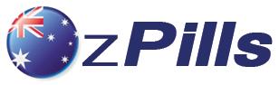Ozpills Promo Codes