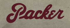 Packer Shoes printable coupon code