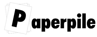 Paperpile Promo Codes