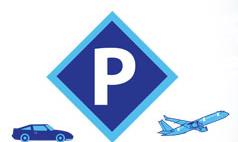 PARK N FLY promo code